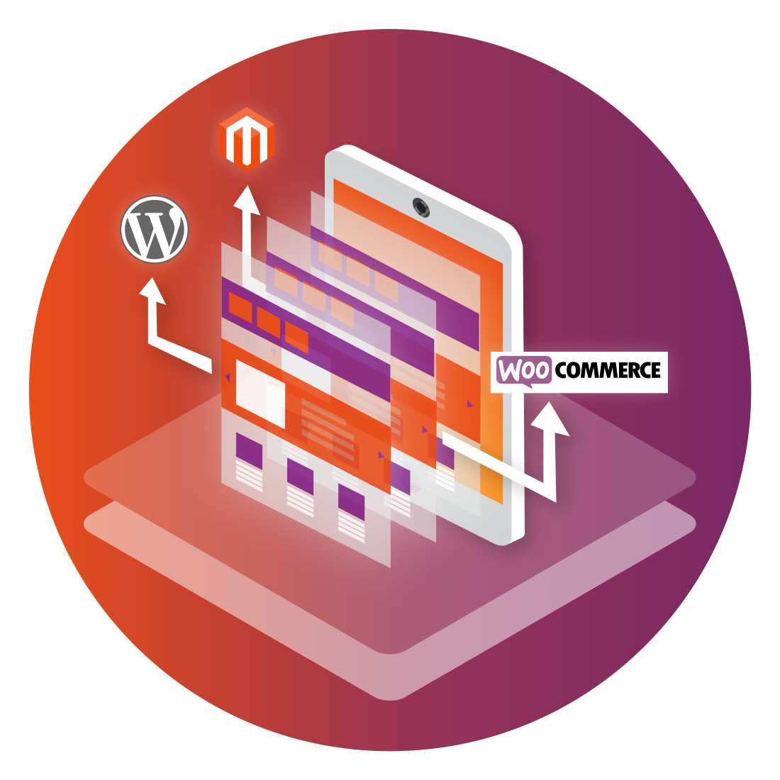 service image plugins